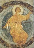 Az ismeretlen Jézus - Mereskovszki