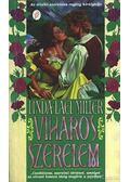 Viharos szerelem - MILLER. LINDA LAEL
