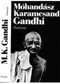 Gandhi: Önéletrajz