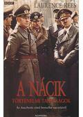 A nácik