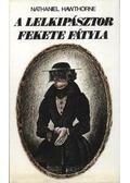 A lelkipásztor fekete fátyla - Nathaniel Hawthorne