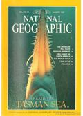 National Geographic 1997 January-December (Teljes évfolyam)