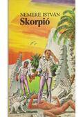 Skorpió - Nemere István