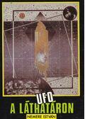 UFO a láthatáron - Nemere István