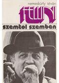 Federico Fellini - Nemeskürty István