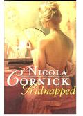 Kidnapped - Nicola Cornick