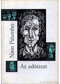 Az adótiszt - Nino Palumbo