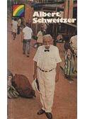 Albert Schweitzer - Noszik, Borisz