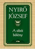 A sibói bölény - Nyirő József
