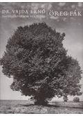 Öreg fák