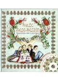 Palóc mese-beszéd (CD-melléklettel)