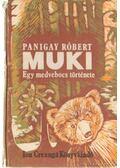 Muki - Panigay Róbert