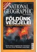 National Geographic Magyarország 2004. Szeptember 9. szám - Papp Gábor