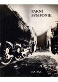 Parní symfonie