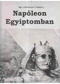 Napóleon Egyiptomban - Pécsi Ágnes
