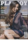 Playboy 2012. december