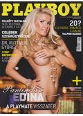 Playboy 2012. január-február