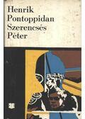 Szerencsés Péter - Pontoppidan, Henrik