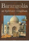 Barangolás az építészet világában - Pozdora Zsuzsa (szerk.)