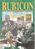 Rubicon 2001/3 - Rácz Árpád