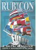 Rubicon 2002/9-10 123-124. szám - Rácz Árpád