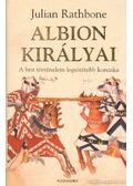 Albion királyai - Rathbone, Julian