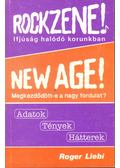 Rockzene - New Age