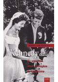 A Kennedy család - Rimscha, Robert von