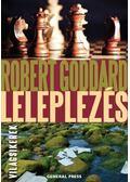 Leleplezés - Robert Goddard