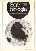 Sejtbiológia - Robertis, E. D. P. de, Nowinski, W. W., Saez, F. A.