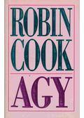 Agy - Robin Cook