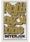 Rolling Stone interjúk