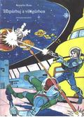 Tűzpárbaj a világűrben - Rose, Jennyfer