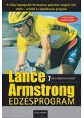A Lance Armstrong edzésprogram