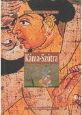Káma-Szútra