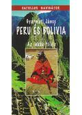 Peru és Bolívia