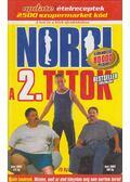 Norbi - A 2. titok - Schobert Norbert