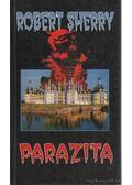 Parazita - Sherry, Robert