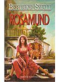Rosamund - Small, Beatrice