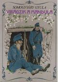 Virágzik a mandula - Somogyváry Gyula
