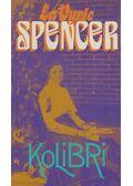 Kolibri - Spencer, LaVyrle