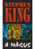 A mágus - Stephen King