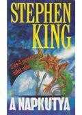 A napkutya - Stephen King