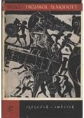 Trójáról álmodott - Stoll, Heinrich Alexander