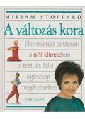 A változás kora - Stoppard, Miriam