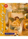 Aranykarácsony - Susanne Hoffmann