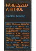 Párbeszéd a hitről - Szabó Ferenc