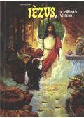 Jézus, a csillagok küldötte - Szente Pál