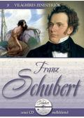 Franz Schubert - Szirányi János