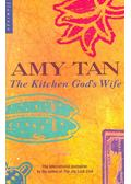 The Kitchen God's Wife - Tan, Amy